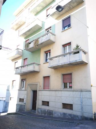 Appartamento in vendita a Asti, Nord, 77 mq - Foto 4