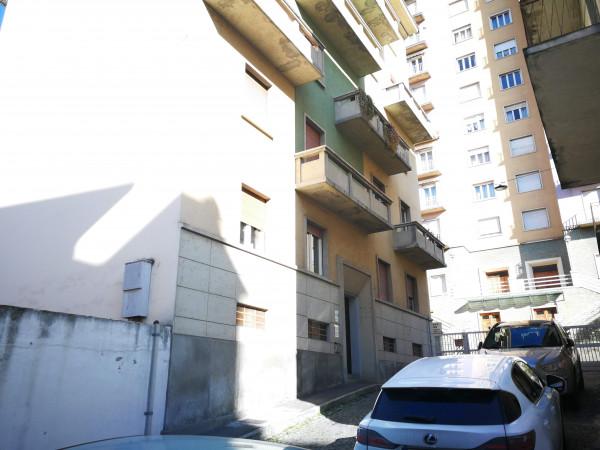 Appartamento in vendita a Asti, Nord, 77 mq - Foto 2