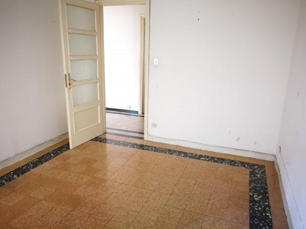 Appartamento in vendita a Asti, Nord, 77 mq - Foto 25
