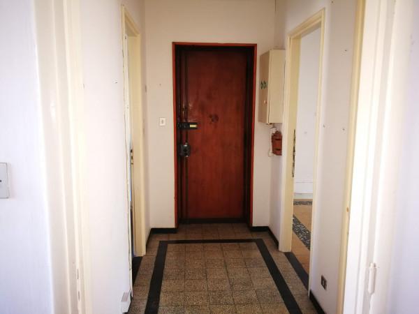 Appartamento in vendita a Asti, Nord, 77 mq - Foto 15