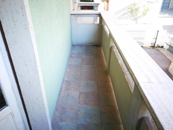 Appartamento in vendita a Asti, Nord, 77 mq - Foto 24