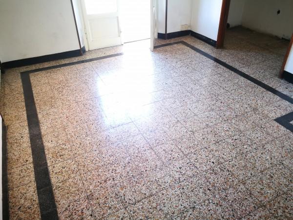 Appartamento in vendita a Asti, Nord, 77 mq - Foto 16