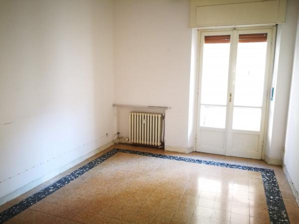 Appartamento in vendita a Asti, Nord, 77 mq - Foto 26