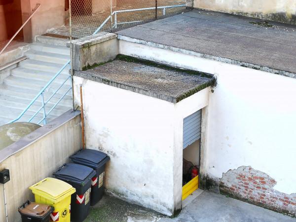 Appartamento in vendita a Asti, Nord, 77 mq - Foto 11