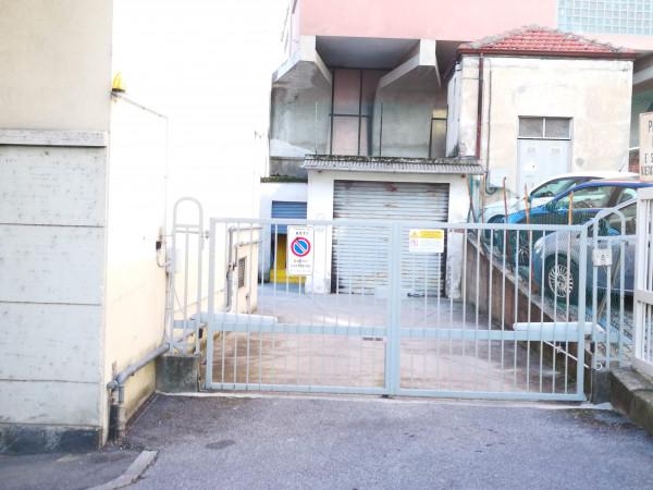 Appartamento in vendita a Asti, Nord, 77 mq - Foto 3