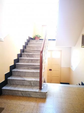 Appartamento in vendita a Asti, Nord, 77 mq - Foto 7