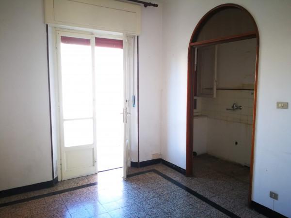 Appartamento in vendita a Asti, Nord, 77 mq - Foto 18
