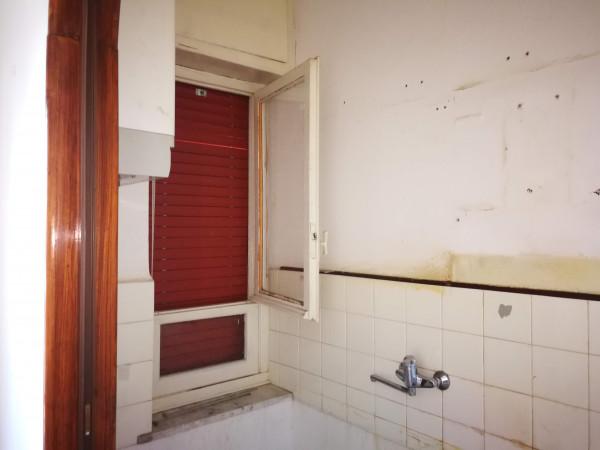 Appartamento in vendita a Asti, Nord, 77 mq - Foto 14