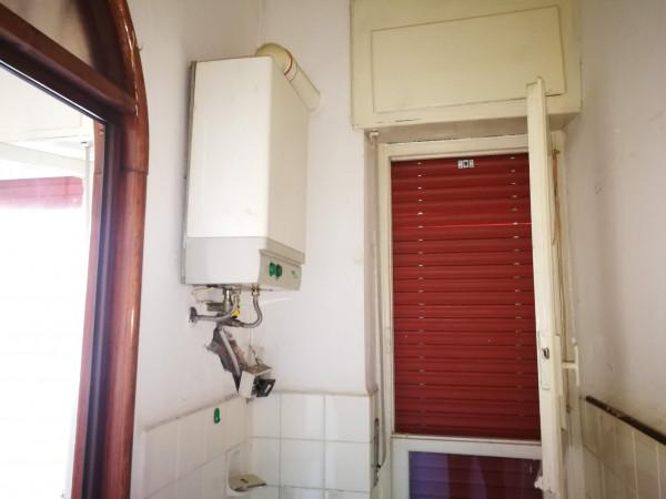 Appartamento in vendita a Asti, Nord, 77 mq - Foto 13