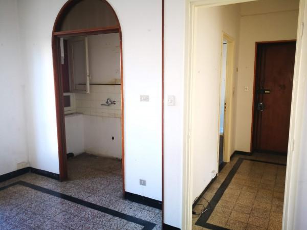 Appartamento in vendita a Asti, Nord, 77 mq - Foto 19