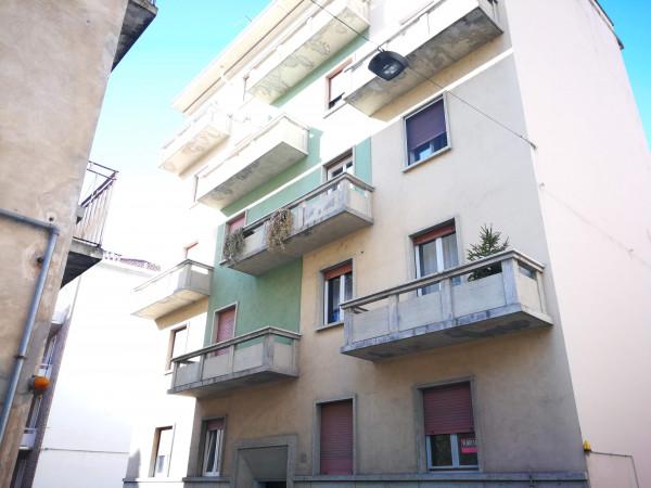 Appartamento in vendita a Asti, Nord, 77 mq - Foto 29