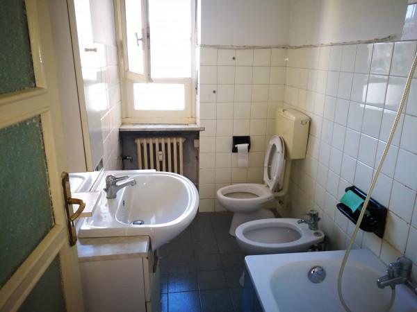 Appartamento in vendita a Asti, Nord, 77 mq - Foto 28