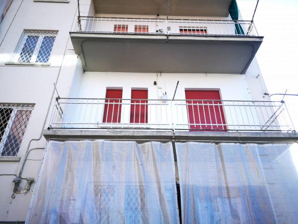 Appartamento in vendita a Asti, Nord, 77 mq - Foto 9