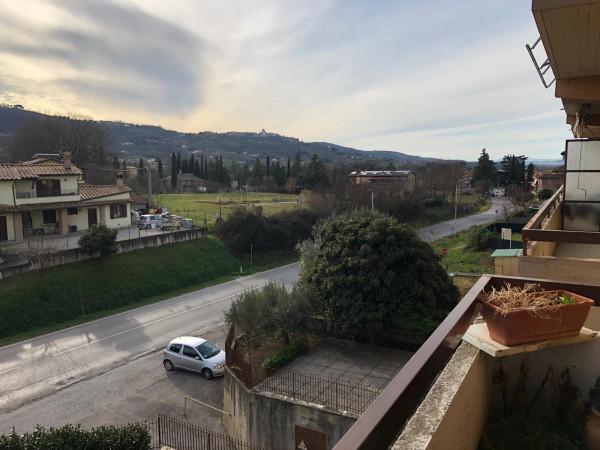 Appartamento in vendita a Bettona, Passaggio, 120 mq - Foto 9