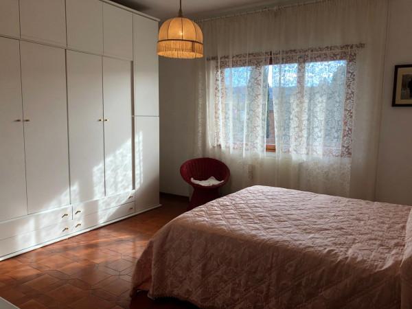 Appartamento in vendita a Bettona, Passaggio, 120 mq - Foto 19