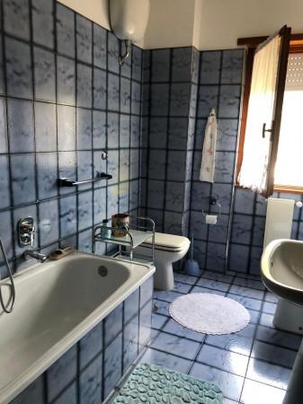Appartamento in vendita a Bettona, Passaggio, 120 mq - Foto 5