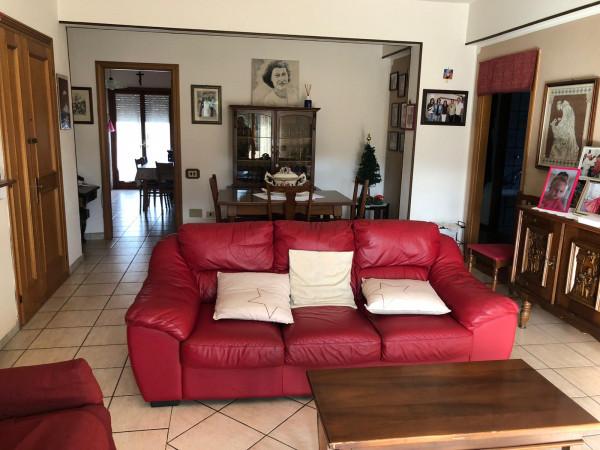 Appartamento in vendita a Bettona, Passaggio, 120 mq - Foto 22