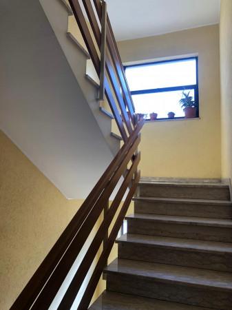 Appartamento in vendita a Bettona, Passaggio, 120 mq - Foto 4