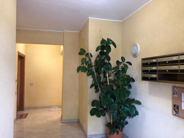 Appartamento in vendita a Bettona, Passaggio, 120 mq - Foto 11