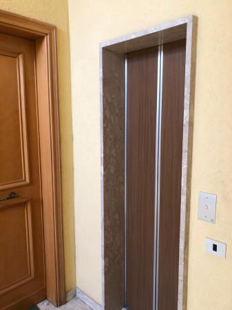 Appartamento in vendita a Bettona, Passaggio, 120 mq - Foto 15