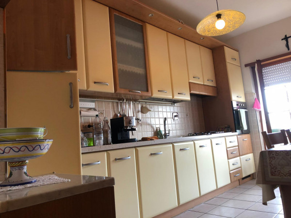 Appartamento in vendita a Bettona, Passaggio, 120 mq - Foto 21