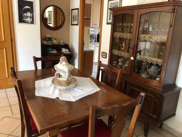 Appartamento in vendita a Bettona, Passaggio, 120 mq - Foto 18