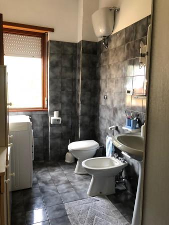 Appartamento in vendita a Bettona, Passaggio, 120 mq - Foto 12