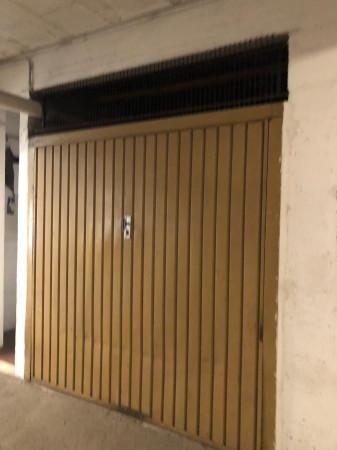 Appartamento in vendita a Bettona, Passaggio, 120 mq - Foto 8