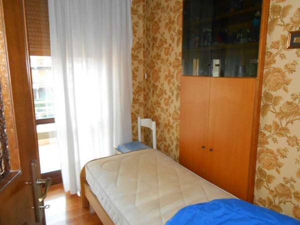 Villa in vendita a Melegnano, Residenziale, Con giardino, 680 mq - Foto 55