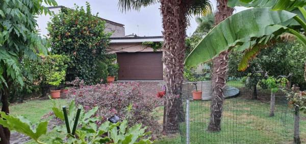 Villa in vendita a Dovera, Residenziale, Con giardino, 299 mq - Foto 2