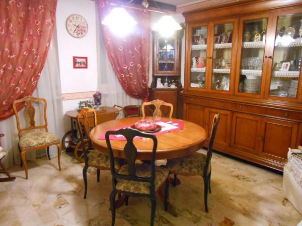 Villa in vendita a Dovera, Residenziale, Con giardino, 299 mq - Foto 107