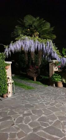 Villa in vendita a Dovera, Residenziale, Con giardino, 299 mq - Foto 31