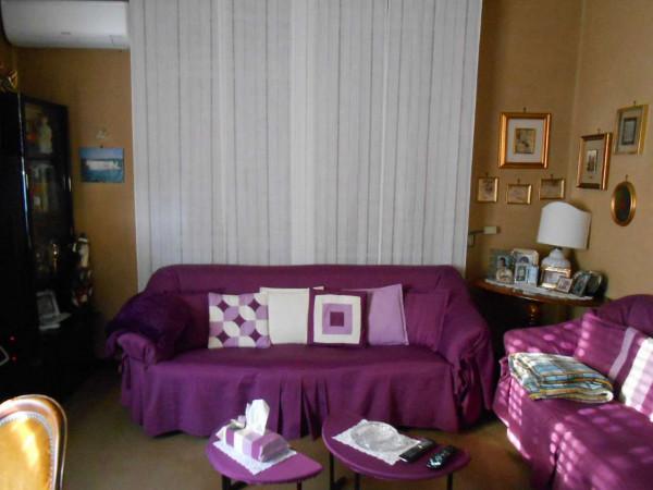 Villa in vendita a Dovera, Residenziale, Con giardino, 299 mq - Foto 64