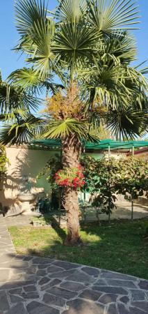 Villa in vendita a Dovera, Residenziale, Con giardino, 299 mq - Foto 26