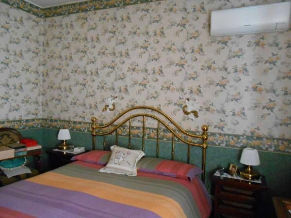 Villa in vendita a Dovera, Residenziale, Con giardino, 299 mq - Foto 60