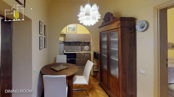 Appartamento in vendita a Firenze, 61 mq - Foto 14
