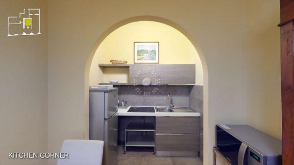 Appartamento in vendita a Firenze, 61 mq - Foto 13