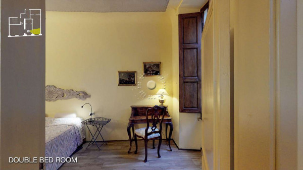 Appartamento in vendita a Firenze, 61 mq - Foto 11