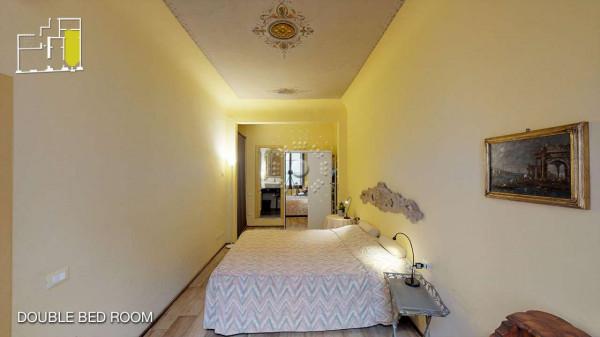 Appartamento in vendita a Firenze, 61 mq - Foto 10