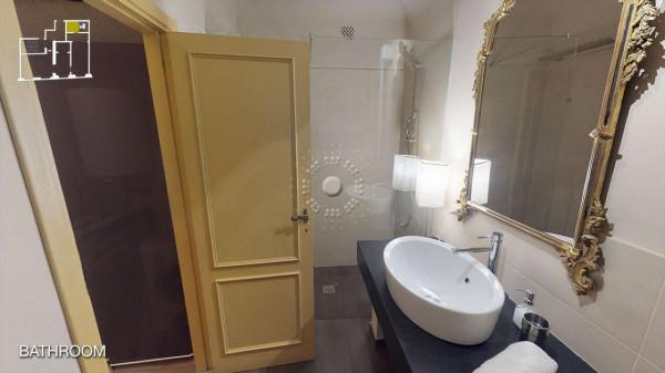 Appartamento in vendita a Firenze, 61 mq - Foto 6