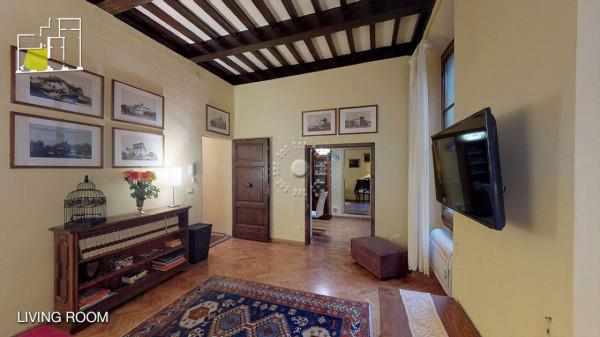 Appartamento in vendita a Firenze, 61 mq - Foto 20