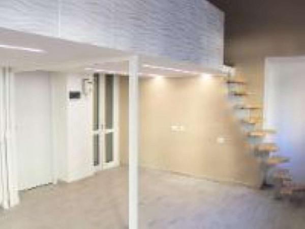 Appartamento in vendita a Torino, 65 mq