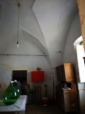 Locale Commerciale  in vendita a Veglie, 137 mq - Foto 19