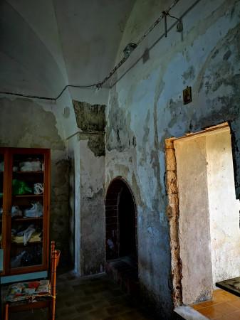 Locale Commerciale  in vendita a Veglie, 137 mq - Foto 6