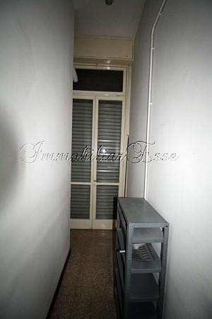 Negozio in vendita a Milano, Brenta, 55 mq - Foto 3