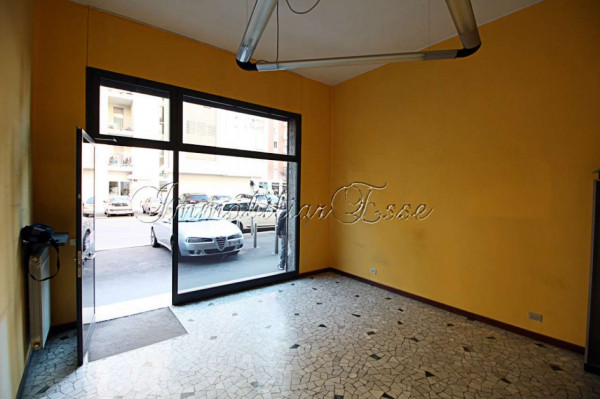 Negozio in vendita a Milano, Brenta, 55 mq - Foto 7