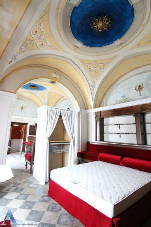 Casa indipendente in vendita a Crispiano, Centrale, 109 mq - Foto 5