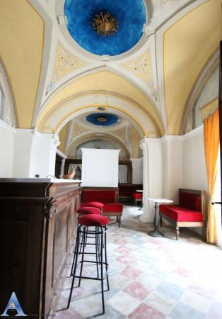 Casa indipendente in vendita a Crispiano, Centrale, 109 mq - Foto 21
