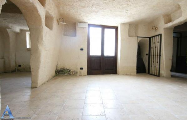 Casa indipendente in vendita a Crispiano, Centrale, 109 mq - Foto 15