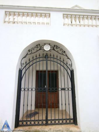 Casa indipendente in vendita a Crispiano, Centrale, 109 mq - Foto 3